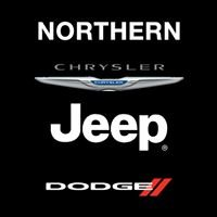 Northern Chrysler Jeep Dodge