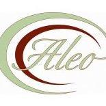 Aleo Restaurant - Garden Dining