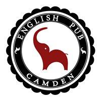 The Camden