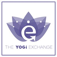 The YOGi Exchange