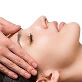 Stillwaters Healing Center & Skin Rejuvenation