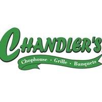 Chandler's Chophouse Grille & Banquets