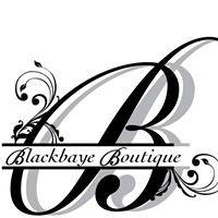 Blackbaye Boutique