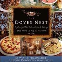 Doves Nest