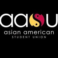 Asian American Student Union at The Florida State University