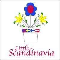 Little Scandinavia