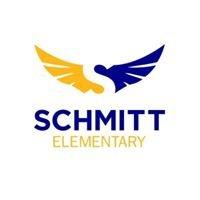 Schmitt Elementary