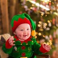 Ostlund Christmas Tree Farm