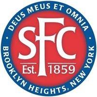 St. Francis College Entrepreneur Club