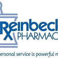 Reinbeck Pharmacy