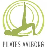Pilates Aalborg