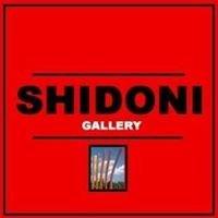 Shidoni Gallery
