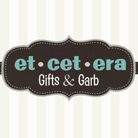 Etcetera Boutique