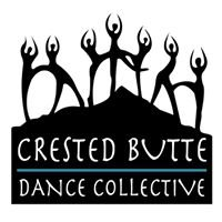 Crested Butte Dance Collective