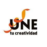 Une Tu Creatividad