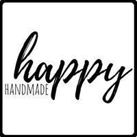 Happy Handmade Co