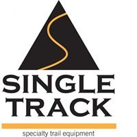 Single Track LLC