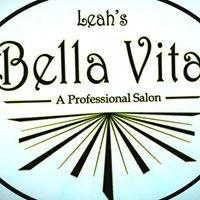 Leah's Bella Vita