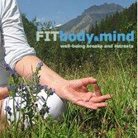 FIT body & mind