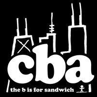 Chicago Bagel Authority - Belmont