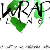 Wrap Planet