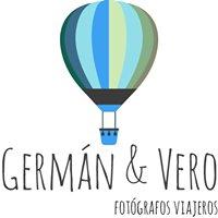 Germán&Vero