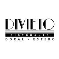 Divieto Italian-American Fusion