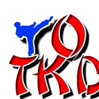 Orlando Taekwondo & Kung Fu