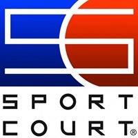Sport Court CFL