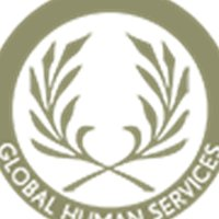 Global Human Services, Inc.