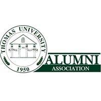 Thomas University Alumni Association