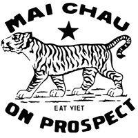 Mai Chau on Prospect