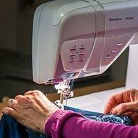 Mcdonald's Sewing & Vacuum