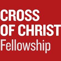 Cross of Christ Fellowship