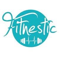 Fitnestic