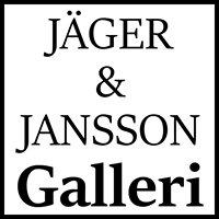 JÄGER & JANSSON Galleri