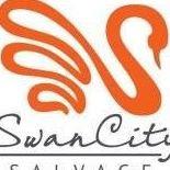 Swan City Salvage