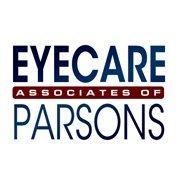 Eyecare Associates of Parsons