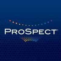 ProSpect Analytical Technology