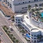 Inside Fort Lauderdale Florida