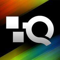 Qwiki HQ