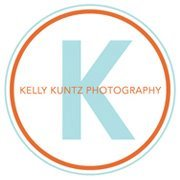 Kelly Kuntz Photography