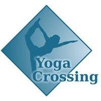 Yoga Crossing