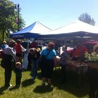 Cedarburg Farmers Market