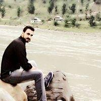 Sardar Waqas Aslam