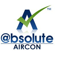 @bsolute Aircon