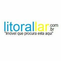 Litoral Lar