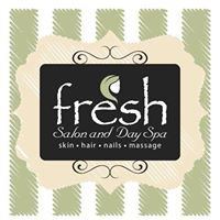 Fresh Salon and Day Spa