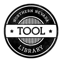 Northern Nevada Tool Library