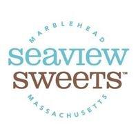 Seaview Sweets